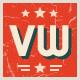 VintWood - a Vintage, Retro WordPress Theme - ThemeForest Item for Sale