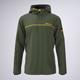 Men's Work Jacket Mock-Up - GraphicRiver Item for Sale