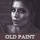 Old Paint Photoshop Action - GraphicRiver Item for Sale