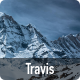 Photography Travis - ThemeForest Item for Sale