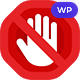 DeBlocker – Anti AdBlock for WordPress