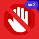 DeBlocker – Anti AdBlock for WordPress