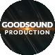 Action Film Soundtrack