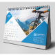 Calendar 2020 - GraphicRiver Item for Sale