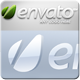 3D Logo Bundle - GraphicRiver Item for Sale