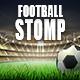 Football Soccer Stadium Ident