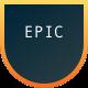 Motivational Trap Epic Heroic - AudioJungle Item for Sale