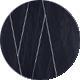 Minimal Fashion - AudioJungle Item for Sale