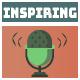 Motivational Folk Pack - AudioJungle Item for Sale