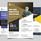 Bundle 1 Corporate Flyer - GraphicRiver Item for Sale