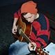 Ambient Guitar Trap - AudioJungle Item for Sale