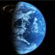 HD Realistic Earth - VideoHive Item for Sale