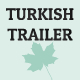 Turkish Series Opening - AudioJungle Item for Sale