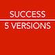 Beautiful Success - AudioJungle Item for Sale