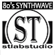 80s Midnight Racer - AudioJungle Item for Sale