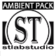 Ambient Documentary Pack - AudioJungle Item for Sale