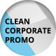 Fresh Corporate Presentation - VideoHive Item for Sale