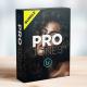 80+ Pro Tones Lightroom Bundle - GraphicRiver Item for Sale