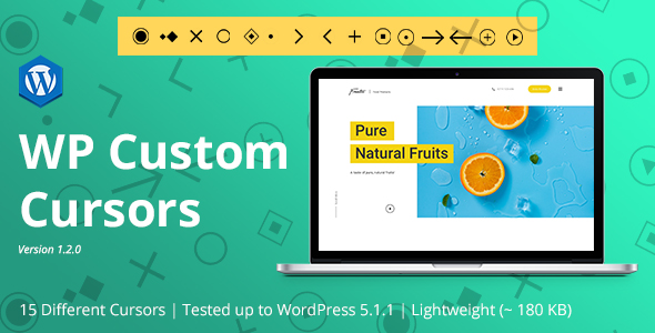 Plugins, Code & Scripts from CodeCanyon