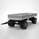 Trailers V1.3 - 3DOcean Item for Sale