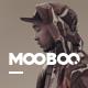 MooBoo - Fashion Prestashop Theme - ThemeForest Item for Sale