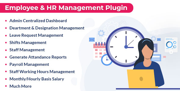Employee And HR Manager Plugin Free Download #1 free download Employee And HR Manager Plugin Free Download #1 nulled Employee And HR Manager Plugin Free Download #1