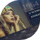 Your Memory   History In Numbers - VideoHive Item for Sale