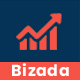 Bizada – Business Consulting HTML Template - ThemeForest Item for Sale