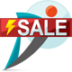 Powerful Sport Rock Guitar & Big Beat Trailer - AudioJungle Item for Sale