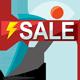 Happy Pop Rock - AudioJungle Item for Sale
