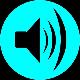 Clip Noise - AudioJungle Item for Sale