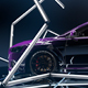 Dark Neon Car Render Setup - 3DOcean Item for Sale