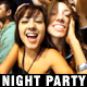 Special Night Party - VideoHive Item for Sale