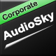 Acoustic And Corporate - AudioJungle Item for Sale
