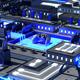Megalopolis leisure - 3DOcean Item for Sale