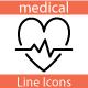 Medical - GraphicRiver Item for Sale