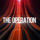 The Operation - VideoHive Item for Sale