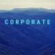 Inspiring Bright & Uplifting Corporate
