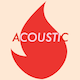 Intimate Acoustic Guitar and Strings