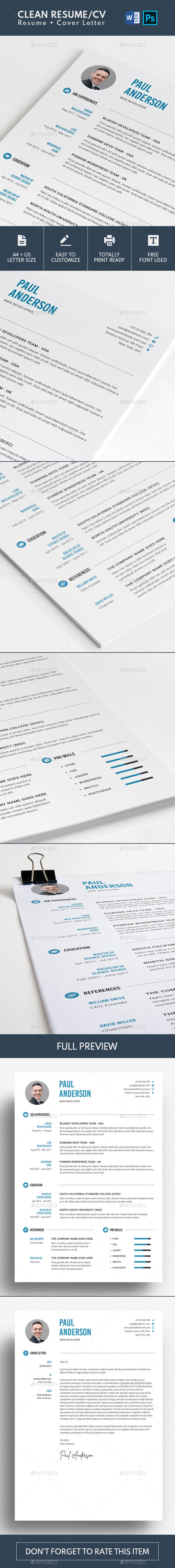 PSD Graphics, Designs & Templates from GraphicRiver