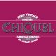 ChiQuel - GraphicRiver Item for Sale