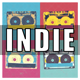 Sport Indie Rock - AudioJungle Item for Sale