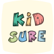 KIDSURE - Kindergarten  HTMLTemplate - ThemeForest Item for Sale