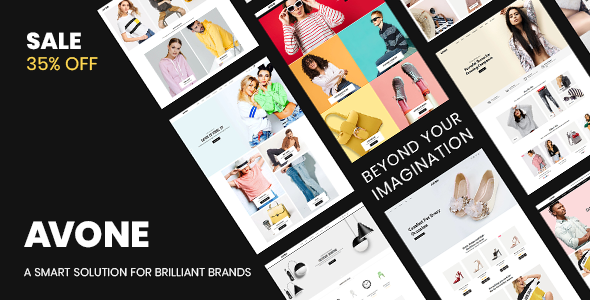 Shopify Theme download free Themeforest - page 1 - nulled