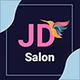 JD Salon - Joomla Template for Beauty, Spa & Hair Salon - ThemeForest Item for Sale