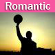 Romantic Inspiration Cinematic Piano and Acoustic