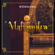 Mahaputra - GraphicRiver Item for Sale