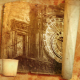 Ancient/History Unfold Project - VideoHive Item for Sale
