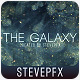 The Galaxy - VideoHive Item for Sale