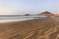 El Medano beach. Tenerife island, Spain - PhotoDune Item for Sale